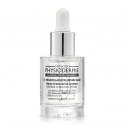 CSOV09-Bi-Molecular-Hyaluronic-Acid-pack-scaled